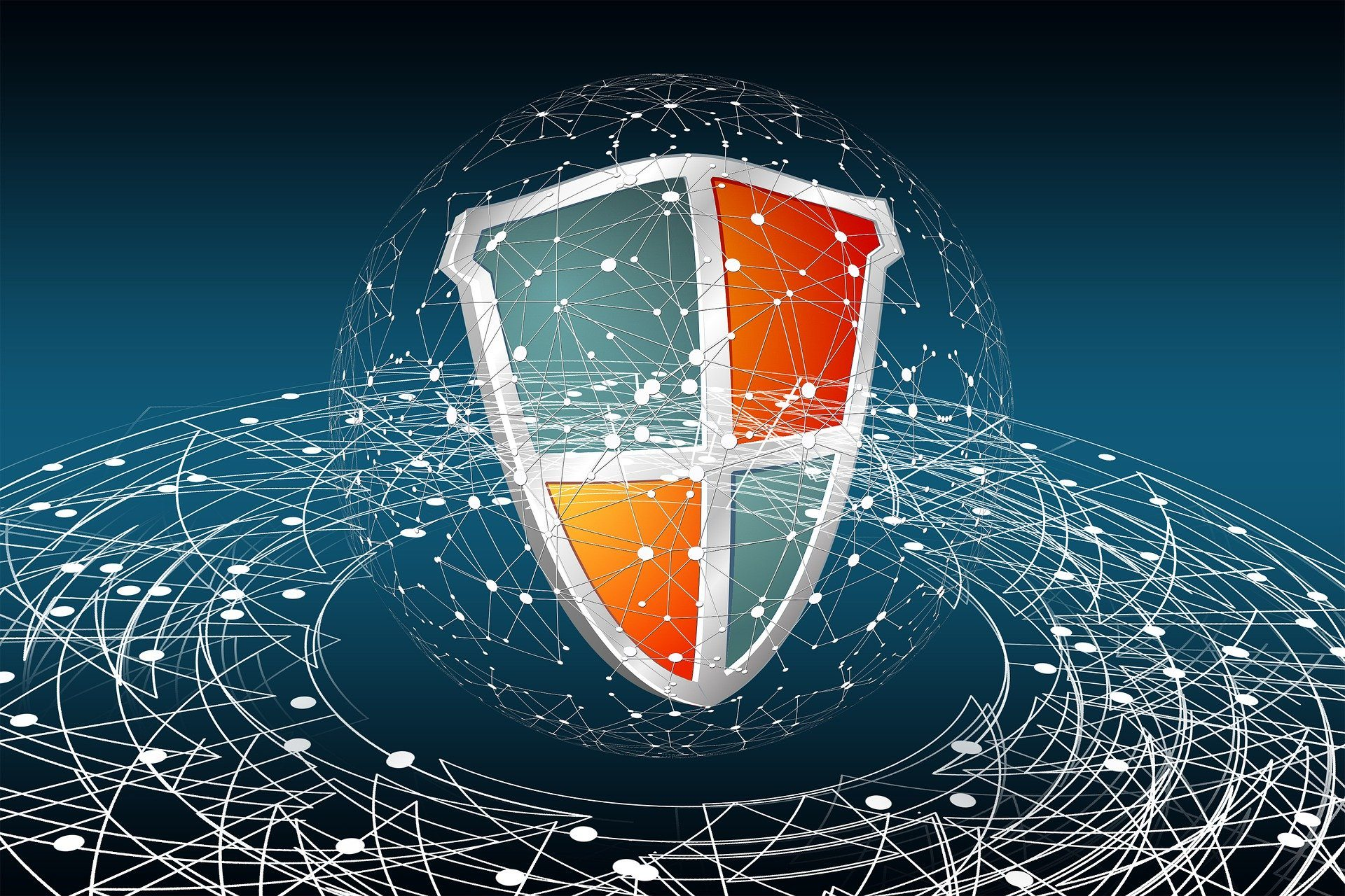 Teamviewer Vulnerability