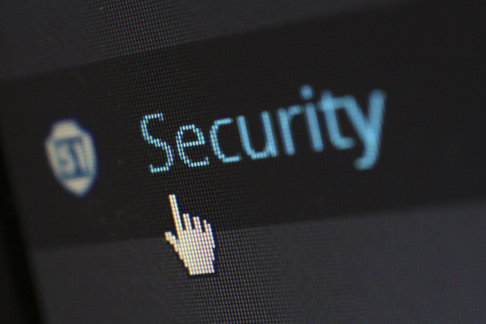 who spoofed? email security basics